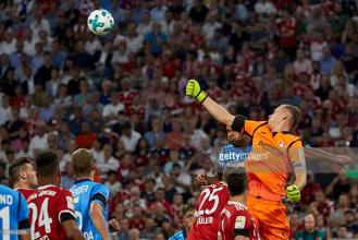 Bayer Leverkusen vs Bayern Munich Preview: The Bundesliga resumes at the BayArena