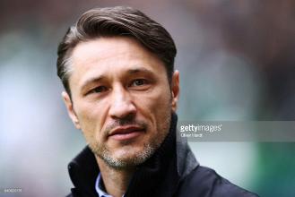 Niko Kovac to become next Bayern Munich boss