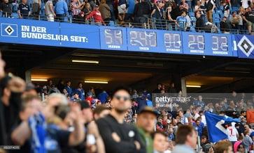 Hamburger SV vs Borussia Mönchengladbach Preview: Will the clock finally stop ticking?