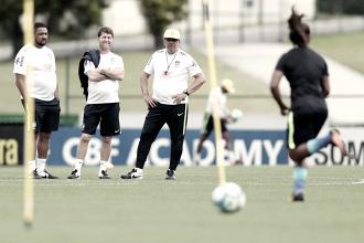 Com retorno de Formiga e Cristiane, Vadão define lista do Brasil para Copa América