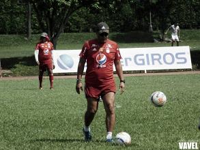 "Hernán Torres: ""América siempre sale a proponer"""