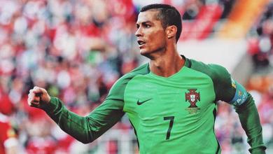 Real Madrid - Ronaldo pronto per la Supercoppa spagnola