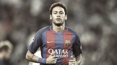 "Barcellona - Mestre assicura: ""Neymar con noi al 200%"""