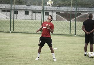 Destaque na Série A, Everton Felipe atrai interesse do Spartak e pode deixar Sport