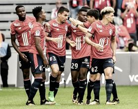 Bielsa repetirá el equipo ante Strasbourg