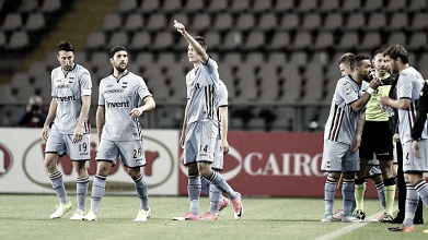 Guai Sampdoria, Schick e Budimir tengono in ansia Giampaolo