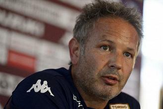 """Torino - Mihajlovic nel pre-Bologna: """"Sarà partita aperta"""""""
