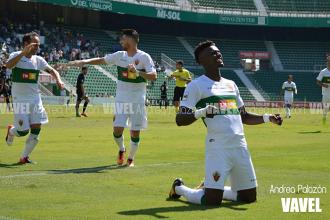 Sory Kaba convocado con Guinea Conakry
