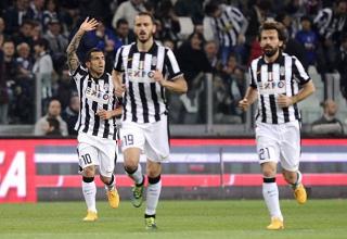 Juventus : le triplé est-il possible ?