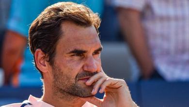 ATP - Cincinnati perde pezzi: fuori anche Federer