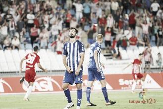 Previa Lorca FC - CF Reus: solo vale la victoria