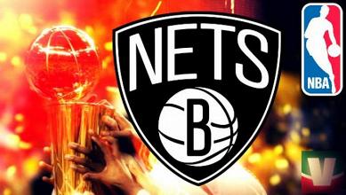 NBA preview: Brooklyn Nets, il peggio è alle spalle
