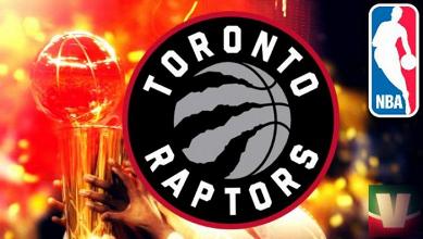 NBA - Stesso roster, stesso mare: i Toronto Raptors alla ricerca della svolta