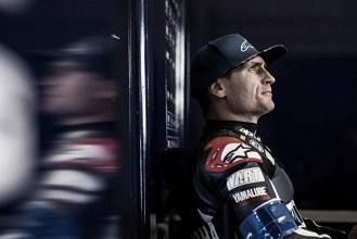 Broc Parkes reemplazará a Jonas Folger en el GP de Australia