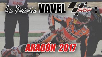 La previa VAVEL MotoGP: Aragón, el desempate por el liderato