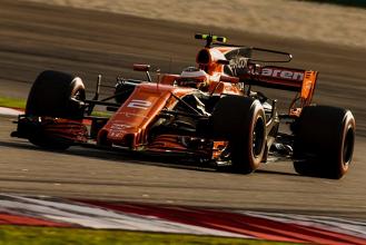 F1, McLaren - Alonso non va, sboccia la stella Vandoorne