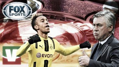 """ESCLUSIVA, Testoni (Fox Sports): """"Inevitabile esonero Ancelotti. Dortmund in lotta fino alla fine. Hoffenheim sorpresa"""""""