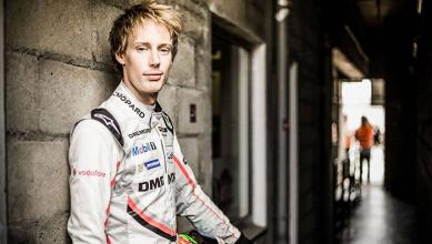 F1 - Brendon Hartley, orizzonte aldilà di Austin?