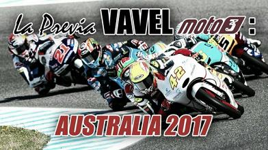 La previa VAVEL Moto3: Joan Mir y su segunda bola de partido