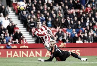 Análisis de la carrera por el descenso en la Premier League 2017/18