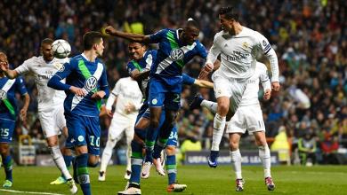 Ligue des Champions: Le Real Madrid tient sa «remontada» et son billet pour les demies