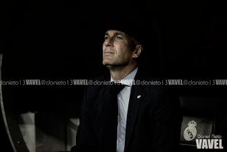 Analisis pospartido: Zidane y Pochettino hacen tablas