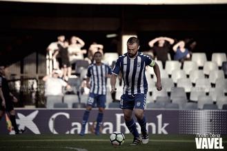 Análisis del rival: Lorca FC