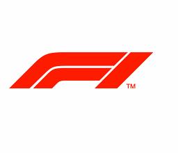 F1 - La F1 cambia faccia: addio al vecchio logo, ma già ci sono dei malcontenti