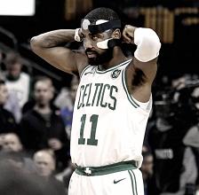 Celtics se hace de la victoria