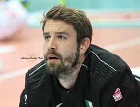 Volley M - La Sir Safety Perugia batte la Lube e vola a +7 nella classifica di Superlega