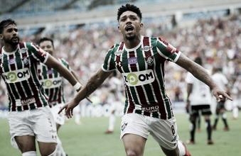 Premiação e torneio internacional: Fluminense ainda sonha com Sul-Americana para fechar 2017