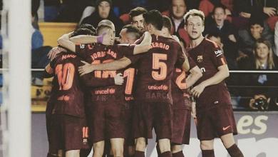 Liga - Vincono le prime quattro, cade la Real Sociedad