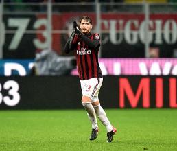 Fiorentina: piacciono Locatelli ed Antonelli, da risolvere la grana-Babacar