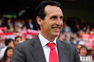 Analysis: Newcastle 1-2 Arsenal - Arsenal make it three wins in a row