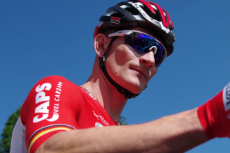 Tour Down Under, Impey si aggiudica la corsa. Ultima volata a Greipel