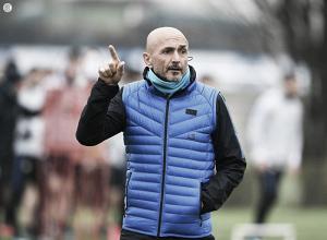 Inter - Spalletti non recupera Icardi: i convocati e le ultime per il Bologna