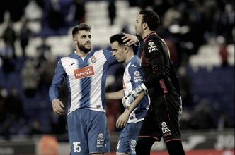 La Copa del Rey, la competición favorita para el RCD Espanyol