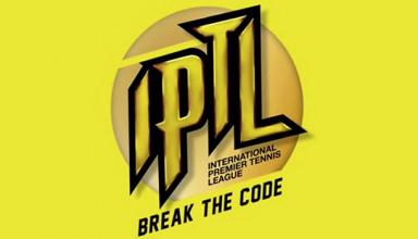IPTL 2015 : Les équipes