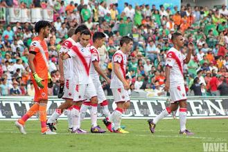 Se filtra la nueva playera de Veracruz