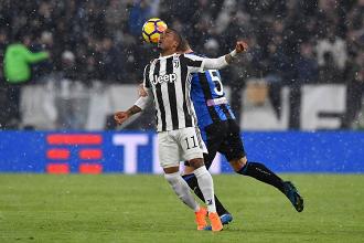 """Coppa Italia - Atalanta, Gasperini commenta l'eliminazione: """"Nessun rammarico"""""""