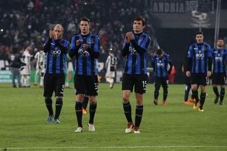 Serie A, Atalanta - Gasperini ritrova la squadra al completo