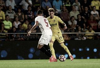 Análisis del rival: Sevilla FC, la ilusión de recuperar la quinta plaza