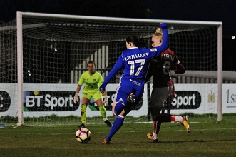 WSL 1 week 13 review: Extended winter weather hits league