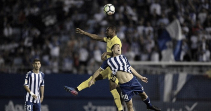 Previa Cádiz CF - CA Osasuna: A cortar la mala racha