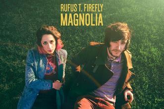 Rufus T. Firefly visitará por partida doble la provincia de Alicante