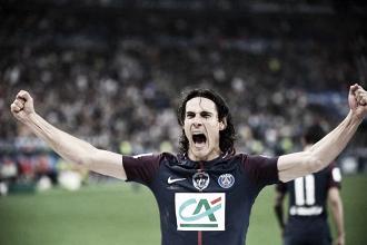 PSG supera Les Herbiers sem sustos e fatura tetracampeonato da Copa da França