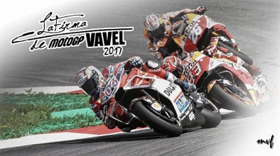 La Firma MotoGP VAVEL: cuando Dovi encontró Austria