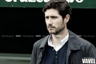 Víctor resalta la peligrosidad del Espanyol al contragolpe