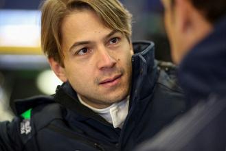 Depois do DTM em Lausitzring, Augusto Farfus tem desafio duplo nas 24 Horas de Nürburgring