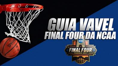 Guia VAVEL do Final Four 2017